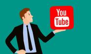 Shopify独立站 Youtube营销必须了解信息