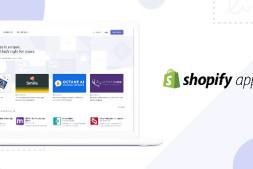 Shopify网站优秀的APP 持续更新 【2020】