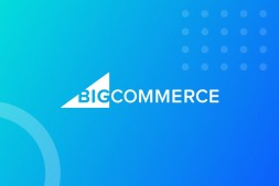 BigCommerce 如何开启BC中文后台