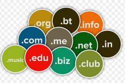 BC教程:BigCommerce设置域名与添加SSL 2021版