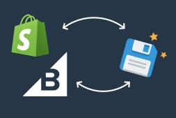 BC教程:从Shopify搬家迁移到Bigcommerce平台