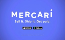 Mercari 禁售商品