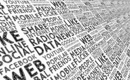 Etsy 最新的数据指南2021版