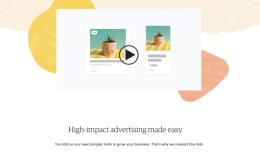 Etsy怎么设置Etsy Ads广告