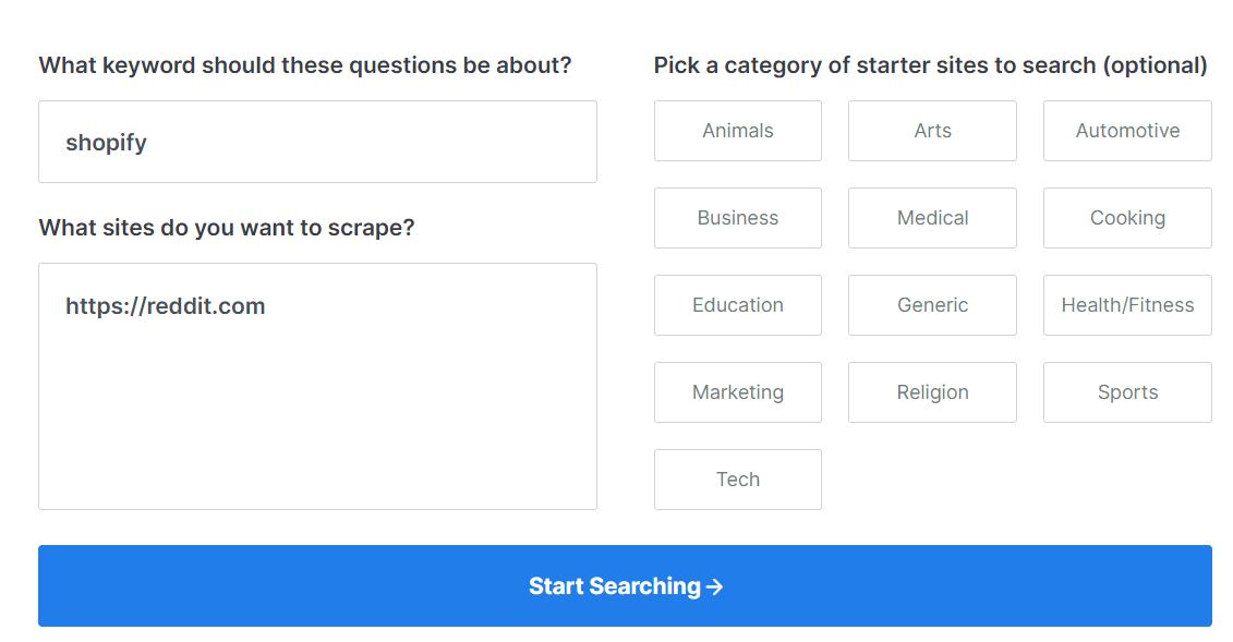 Shopify 关键词分析工具大全-15