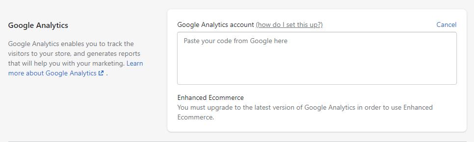 Shopify绑定新版Google-Analytics-GA4-教程-008