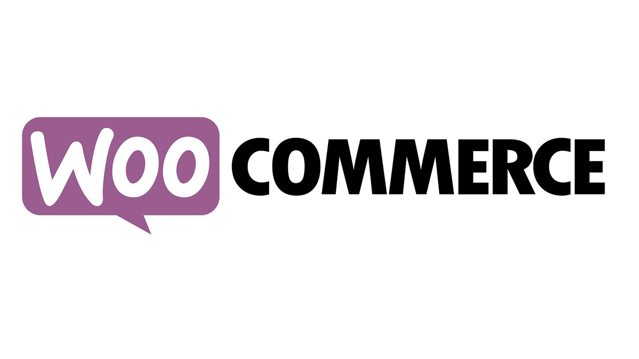 WooCommerce 产品详情页图片默认设置